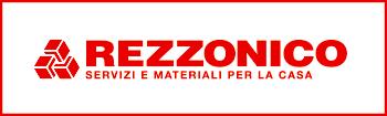 Rezzonico Casa Logo