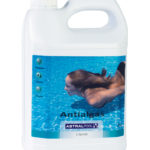 Antialghe 1 o 5 litri
